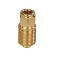 Brass Agro Nozzle