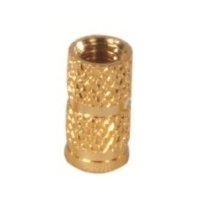 Brass Moulding Inserts2