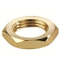 HIgh Tensile Brass Hex Nut
