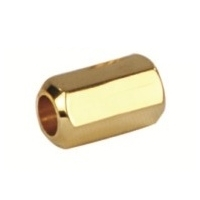 Brass Long Spacers