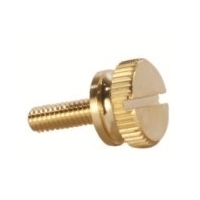 Brass Electronic Componenets