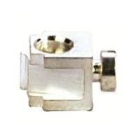 Brass Modular Contacts