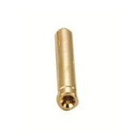 Brass Electronic Connector2