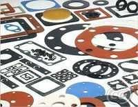 rubber Gaskets manufacturer