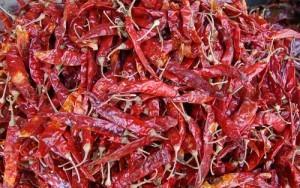 whole-chilli