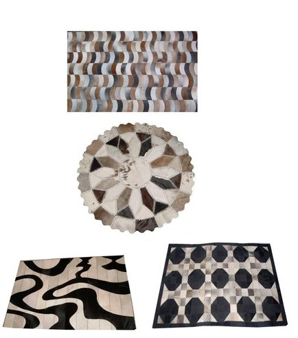 Home Furnishing Rugs