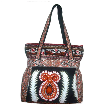Designer Evening Bag