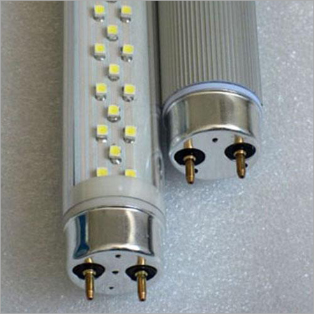 LED 4FT Tube Lights