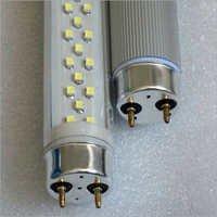LED 4FT Tube Lights