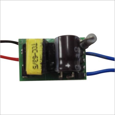 5w LED Driver