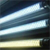 Coloured Led Tube Light