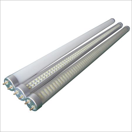 T5 T8 LED Tube Light