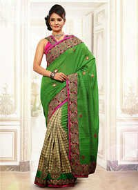 Indian Saree Collections