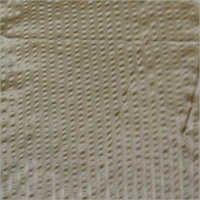 Industrial Tent Fabrics in Surat & Tent Fabrics Suppliers Manufacturers u0026 Dealers In Surat Gujarat