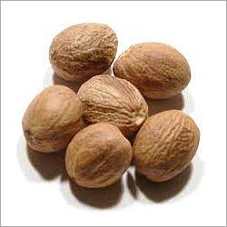 Whole Nutmug