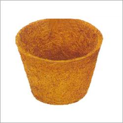 Coir Plant Pots
