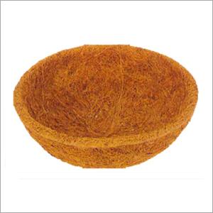Coir Plant Basket