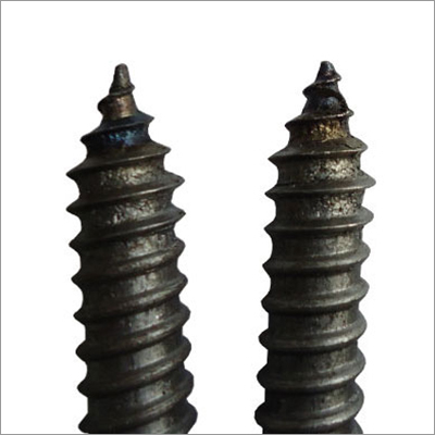 Rack Bolt Screws