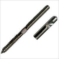 Rack Screw Bolt