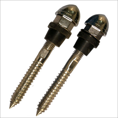 Rack Screws
