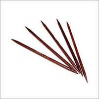 Pointed Knitting Needles
