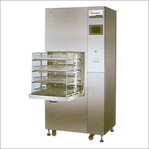 Infection Control Equipments