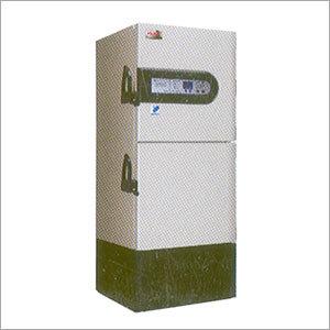 -86°C Ultra Low Freezer