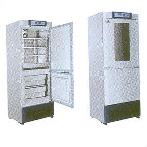 Freezer & Refrigeraor Combined