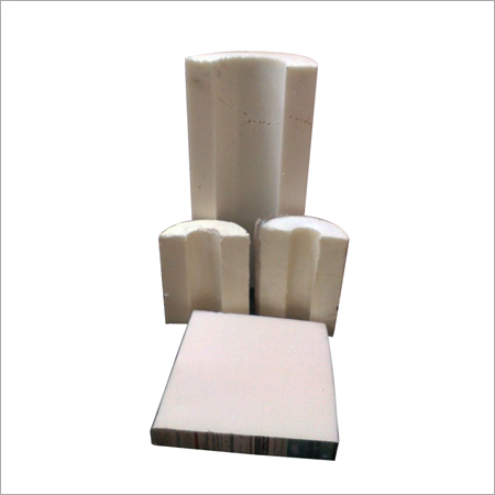 Puff Pipe Section Sheets