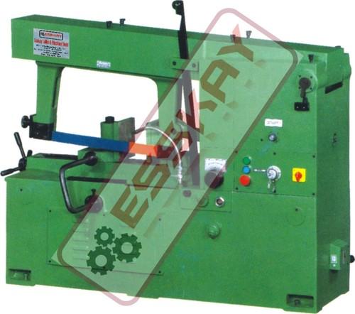Hydraulic Hacksaw Machine KHP 200 HP 300