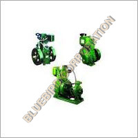 Diesel Engine and Parts