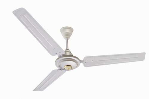 Low Price Ceiling Fans