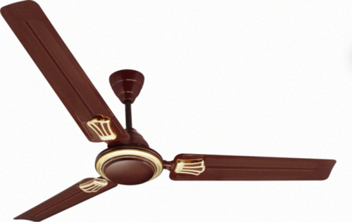 Cheap Prices Ceiling Fans