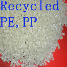 pp plastic  granules ,