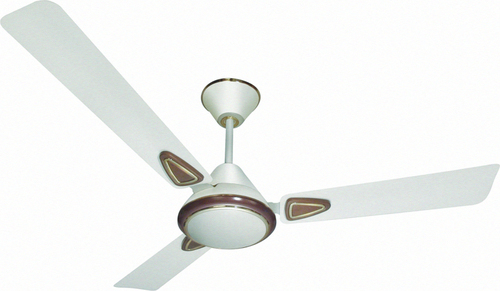 Double Ball Bearing Ceiling Fans
