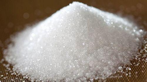 Indian Crystal Sugar S30