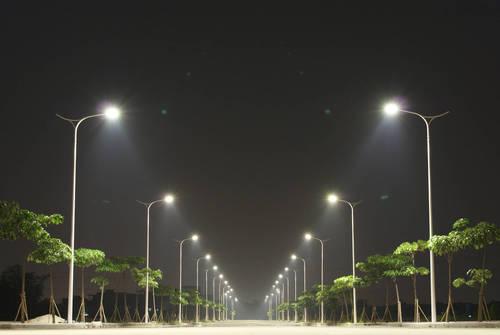 External Lightings