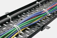 Cable Management Services