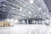 Internal Lighting Services