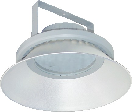 HIGH BAY 70-90w (With Reflector)