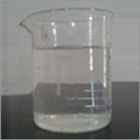 Sodium Lauryl Sulfate (Pranol S 99)
