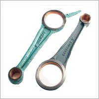 Air Compressor Connecting Rods