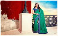 Sarees Collection