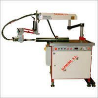 Automatic Hydraulic Tapping Machines