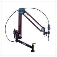 Industrial Pneumatic Tapping Machine
