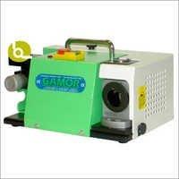 Drill Bit Sharpening Machines