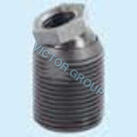 HALDER FULCRUM SCREW