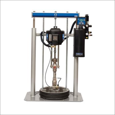 Adhesive Bonding Supply System