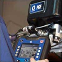 PCF Metering Valves