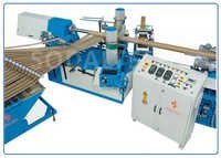 Composite Can Machines
